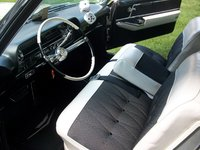 Picture of 1964 Cadillac DeVille, interior, gallery_worthy