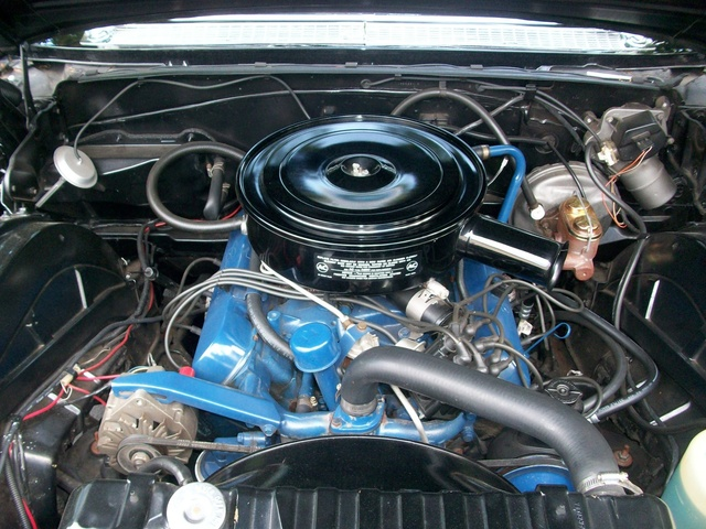 1964 Cadillac DeVille Other Pictures CarGurus
