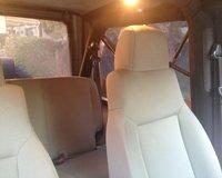 Picture of 2006 Jeep Wrangler Unlimited Rubicon, interior