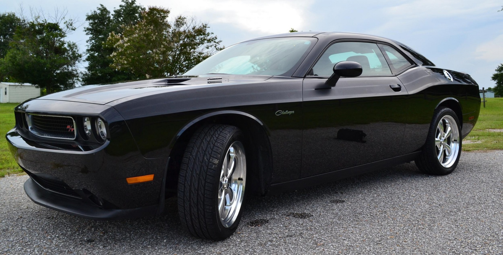 2011 dodge challenger pictures cargurus. Cars Review. Best American Auto & Cars Review