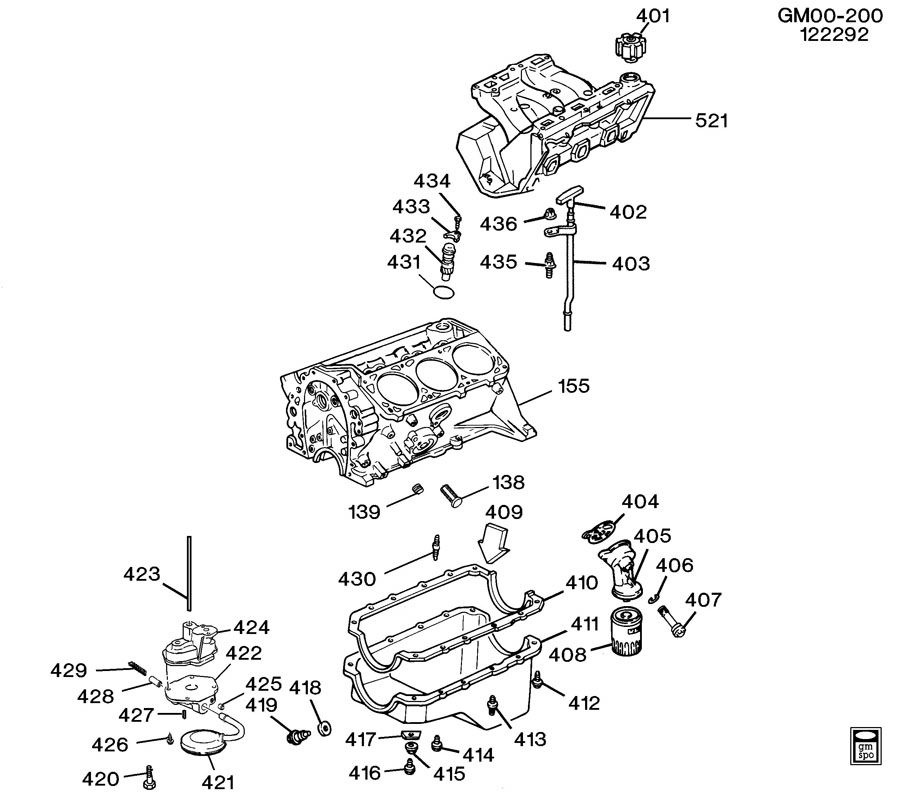 Chevrolet Cavalier Questions Why Would My 1994 Chevy Rs. Why Would My 1994 Chevy Cavalier Rs Not Get Oil To The Engine Even If I Replaced Pump. Chevrolet. Chevrolet Cavalier Intake Diagram At Scoala.co