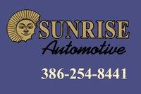 SunriseAutomotive