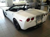Picture of 2013 Chevrolet Corvette Collector Edition 1SC