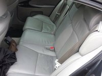 Picture of 2006 Lexus GS 300 Base AWD, interior