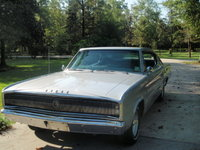 Picture of 1966 Dodge Charger, exterior, gallery_worthy