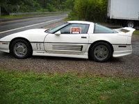 Picture of 1982 Chevrolet Corvette Collector Edition, exterior