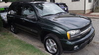Picture of 2004 Chevrolet TrailBlazer EXT LT 4WD, exterior, gallery_worthy