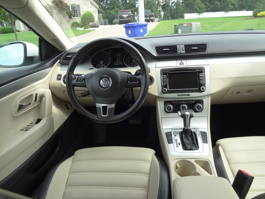 volkswagen cc sport interior free download image about all car type sexy girl and car photos. Black Bedroom Furniture Sets. Home Design Ideas
