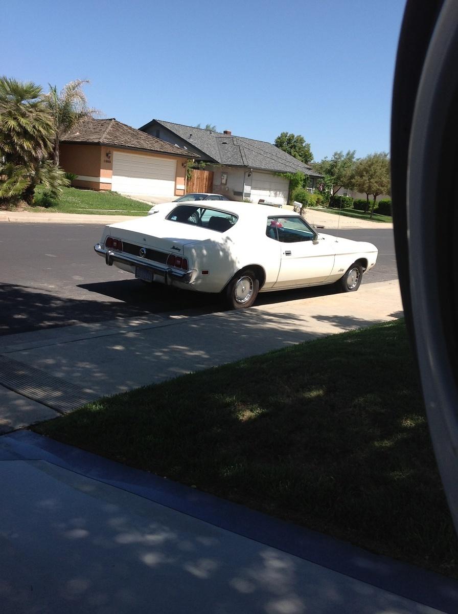 ford mustang questions how much is my 1973 mustang fastback worth cargurus. Black Bedroom Furniture Sets. Home Design Ideas