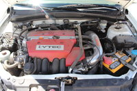 Picture of 2006 Acura RSX Hatchback 5M w/ Leather, engine