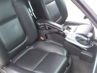 Picture of 2003 Chevrolet SSR 2 Dr LS Convertible Standard Cab SB, interior, gallery_worthy