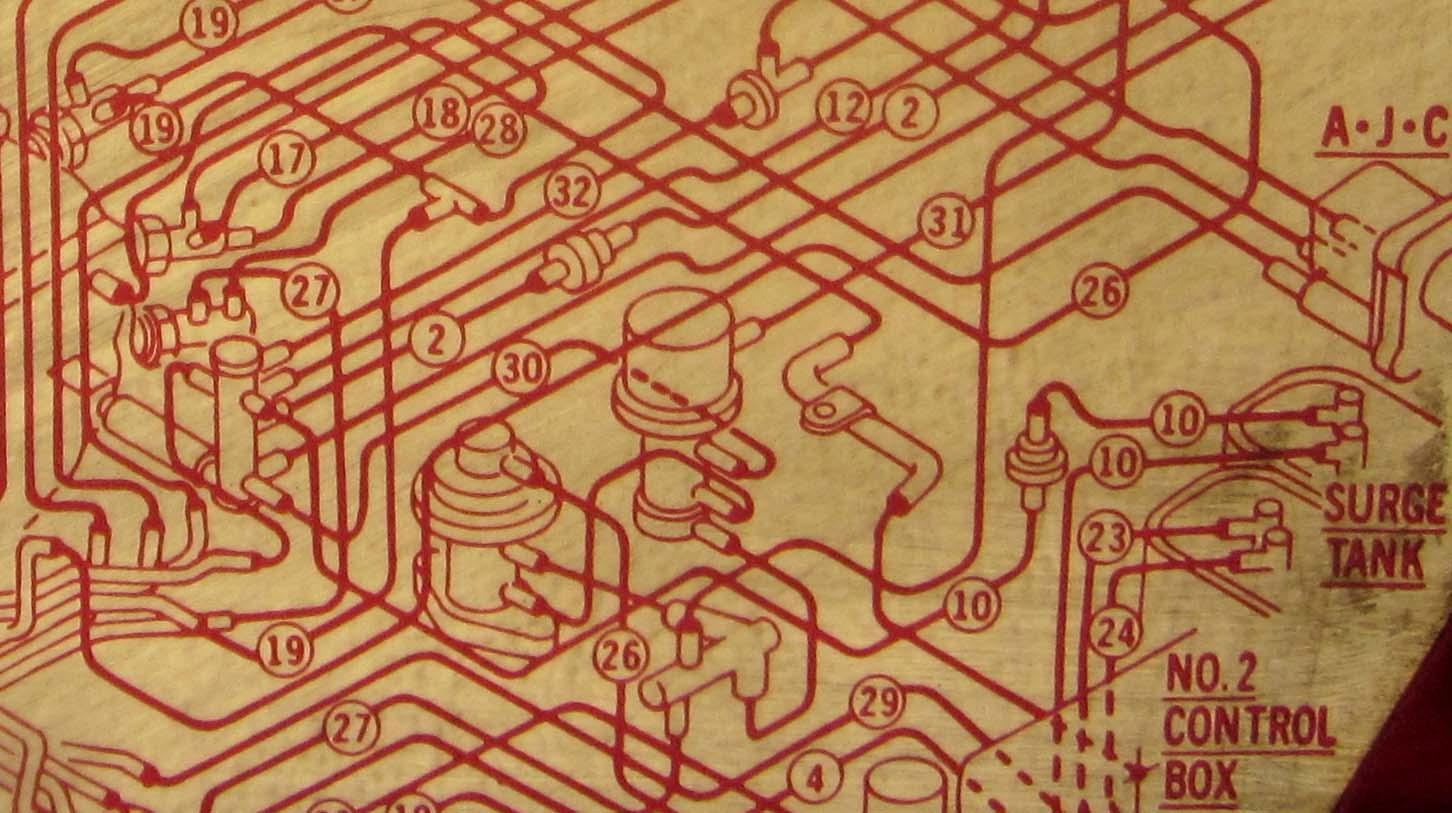 1996 Nissan Pickup Radio Wiring Diagram from static.cargurus.com