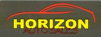 Horizon_Auto_Sales