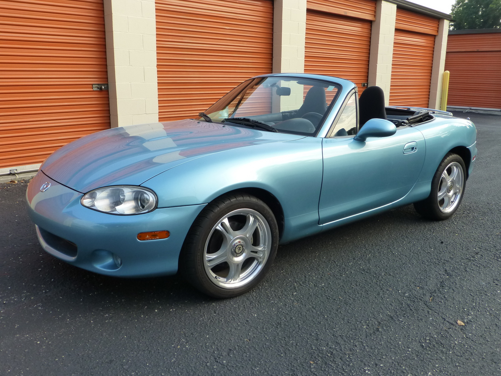 service manual  2002 mazda mx 5 how to replace the head gasket  2002 mazda mx 5 how to replace 2002 mazda miata service manual pdf free 2002 mazda miata owners manual