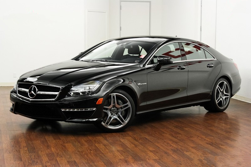 2012 mercedes benz cls class pictures cargurus. Black Bedroom Furniture Sets. Home Design Ideas