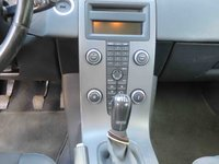 Picture of 2009 Volvo C30 T5, interior, gallery_worthy