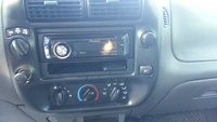 Picture of 2001 Ford Ranger 4 Dr XLT 4WD Extended Cab SB, gallery_worthy
