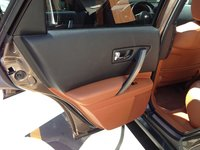 Picture of 2008 INFINITI FX35 Base, gallery_worthy