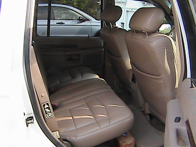2000 ford explorer pictures cargurus 2000 ford explorer interior parts
