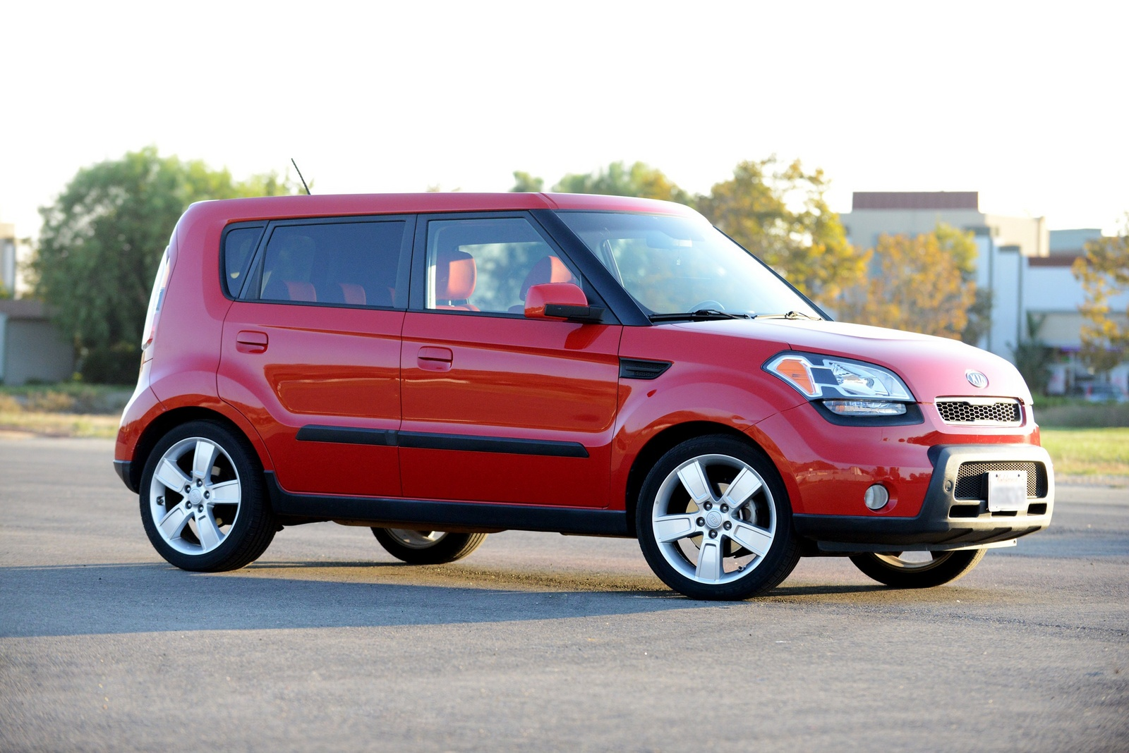 2010 kia soul pictures cargurus. Black Bedroom Furniture Sets. Home Design Ideas