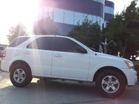 Picture of 2005 Kia Sorento EX, exterior, gallery_worthy
