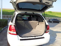 Picture of 2005 Kia Sorento EX, gallery_worthy