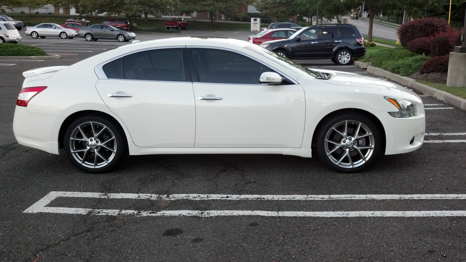 2010 Nissan Altima Accessories likewise Watch also Nissan Altima Repair Manual 1993 2011 together with Watch besides 1992 Nissan Sentra. on 1993 nissan altima