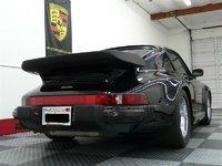 1987 Porsche 930 Overview