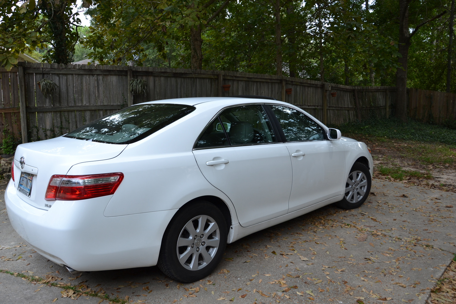 toyota camry 2008 new price toyota cuts price of its camry hybrid for 2008 2008 toyota camry. Black Bedroom Furniture Sets. Home Design Ideas