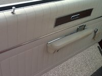 Picture of 1969 Ford Galaxie, interior, gallery_worthy