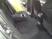 Picture of 2009 Honda Accord EX, interior, gallery_worthy