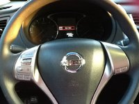 Picture of 2013 Nissan Altima 2.5, interior