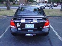 Picture of 2003 Hyundai Elantra GT Sedan FWD, exterior, gallery_worthy