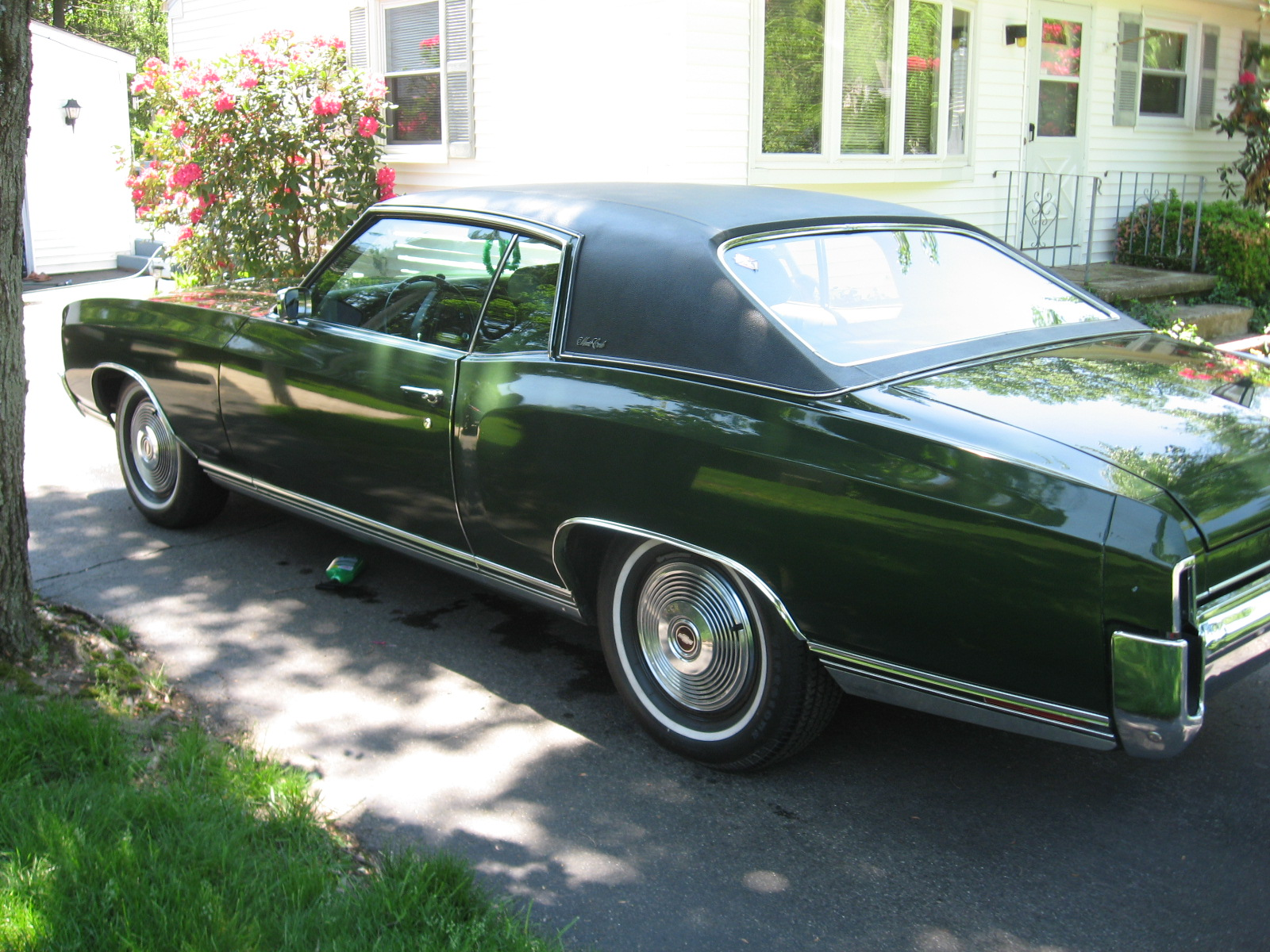 1971 Chevrolet Monte Carlo Pictures C4357 pi36380520 also Watch furthermore Watch in addition Watch likewise 1961 Chevrolet Impala Series photo. on 2004 chevy impala