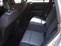 Picture of 2009 Dodge Caliber SXT