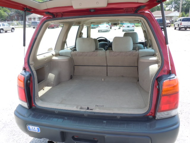 2000 subaru forester pictures cargurus. Black Bedroom Furniture Sets. Home Design Ideas