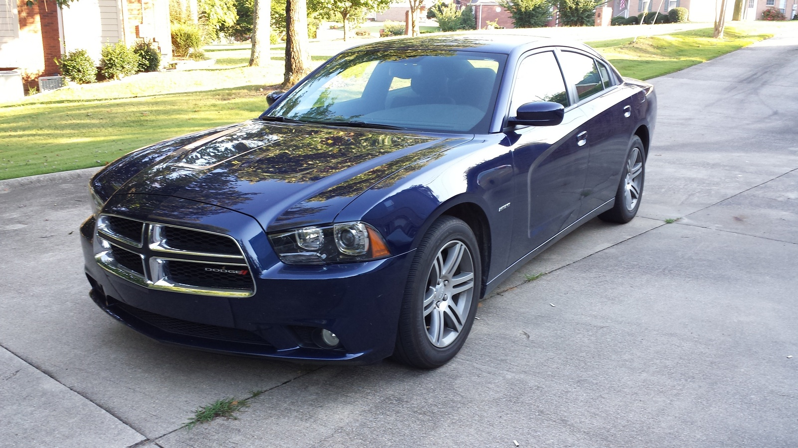 2013 dodge charger for sale cargurus. Black Bedroom Furniture Sets. Home Design Ideas