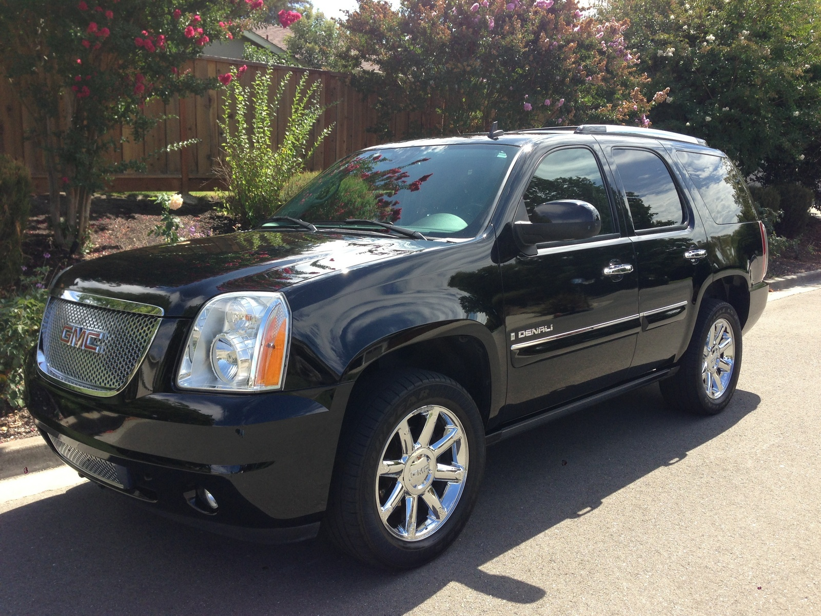 When Do The 2017 Yukon Xl Come Out 2017 2018 Best Cars