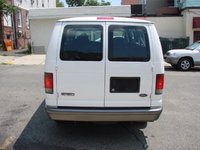 Picture of 2007 Ford E-150 XL