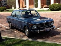 Picture of 1973 BMW 2002, exterior