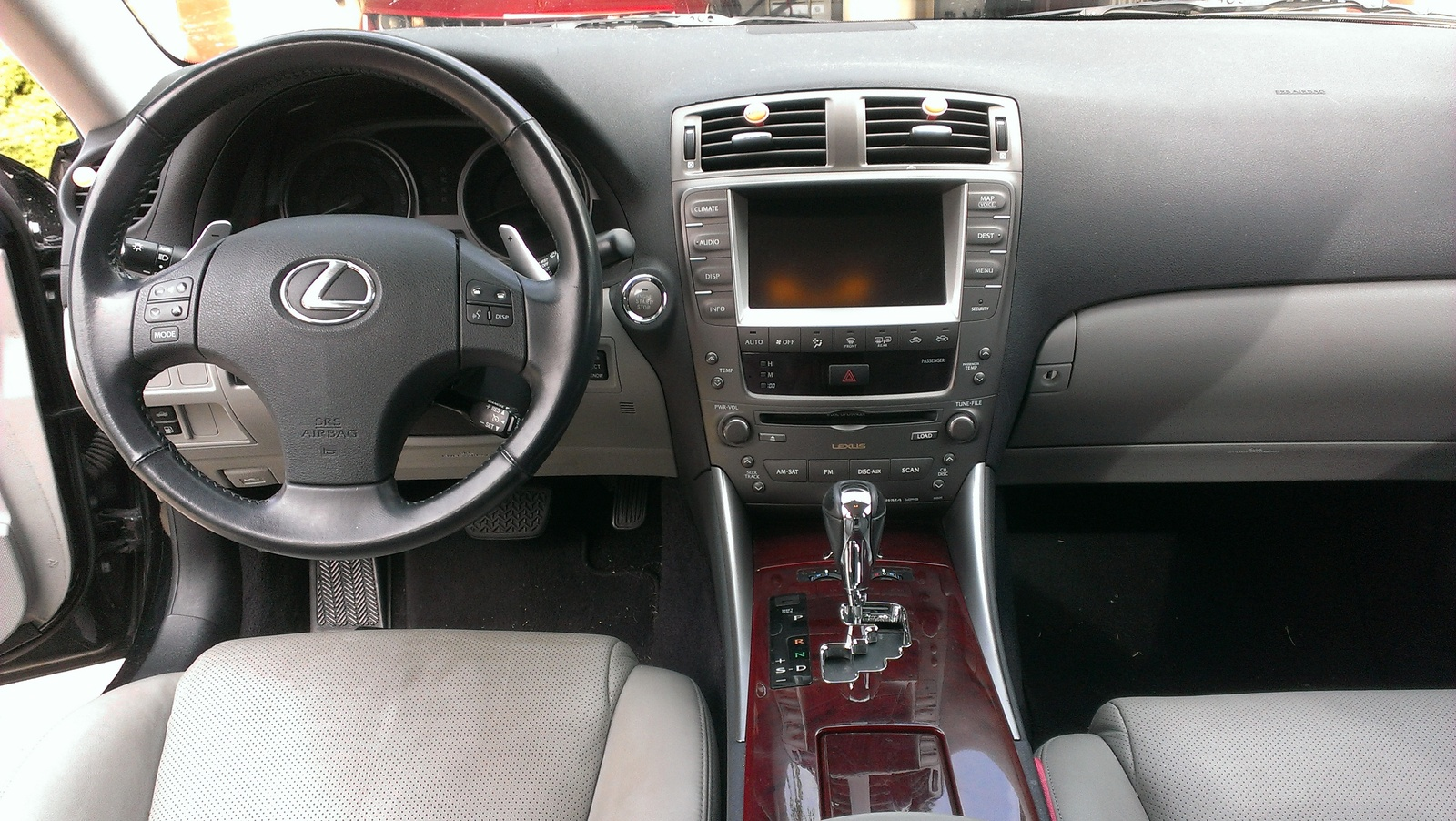2006 lexus is 250 pictures cargurus. Black Bedroom Furniture Sets. Home Design Ideas