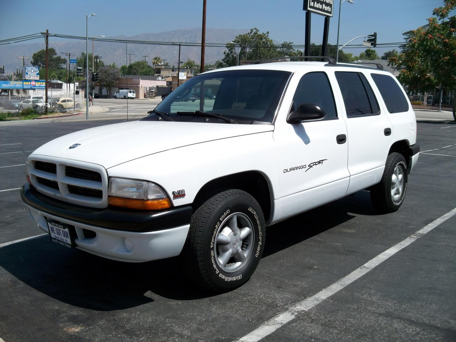 Dodge Durango Slt Wd Pic X likewise  as well  moreover A B E B D Be C E Ca Ba D also . on 2003 dodge durango slt plus