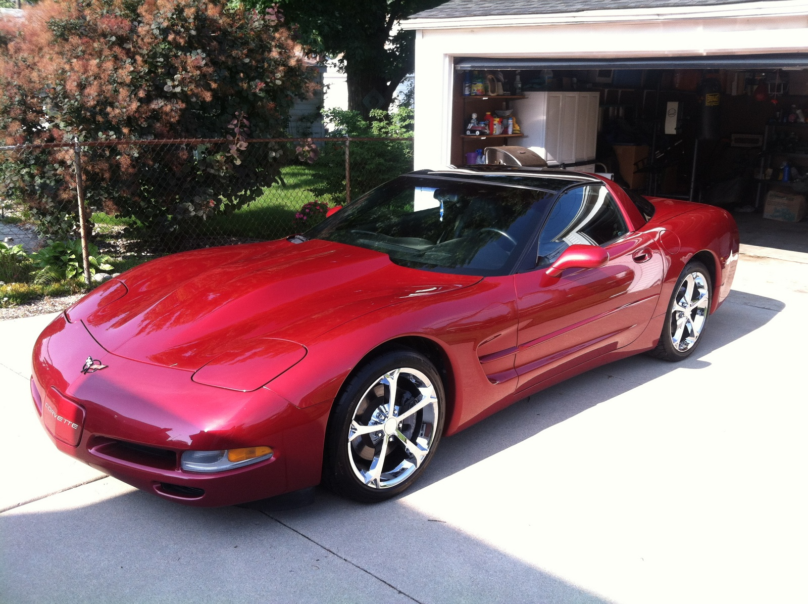 2013 chevrolet corvette coupe zr1 1zr yahoo. Black Bedroom Furniture Sets. Home Design Ideas