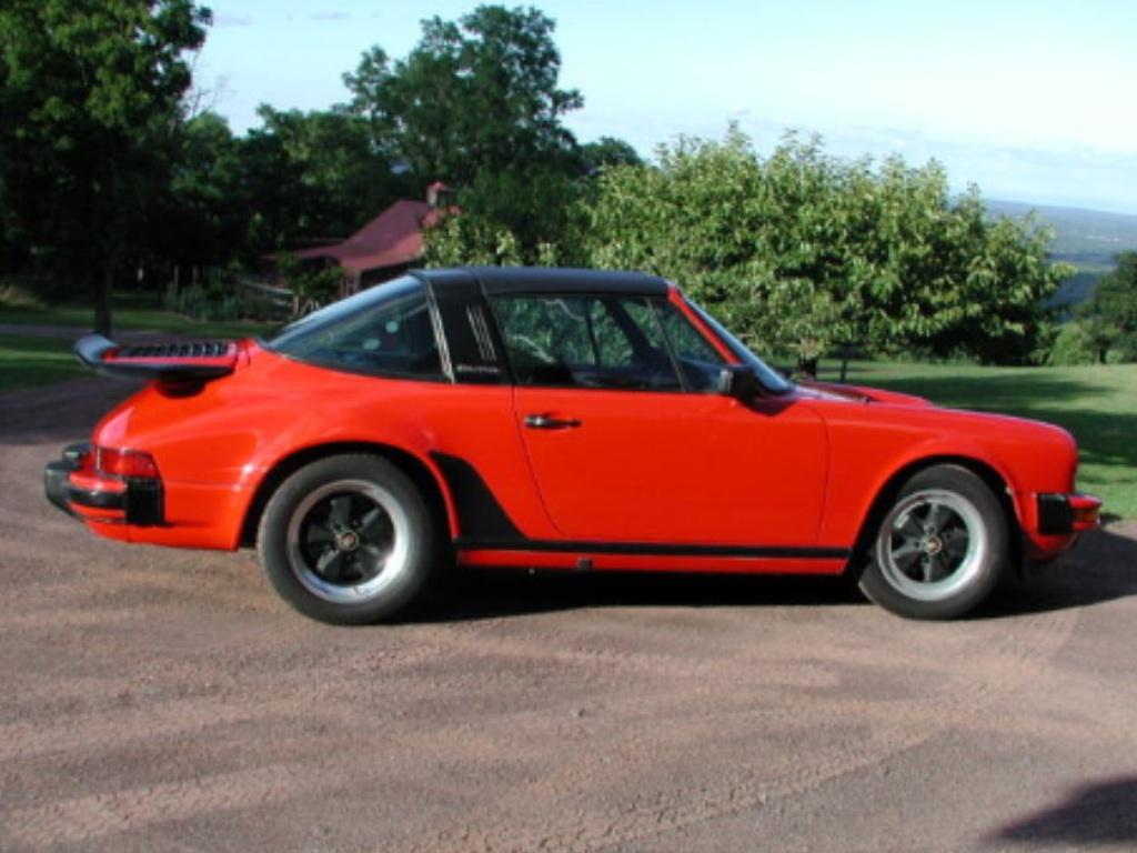 1986 porsche 911 carrera targa images reverse search filename 1986porsche911carreratarga pic 6923606696928323025eg vanachro Gallery