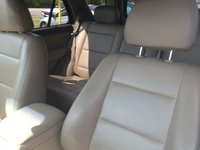 Picture of 2005 Kia Sorento LX, interior, gallery_worthy
