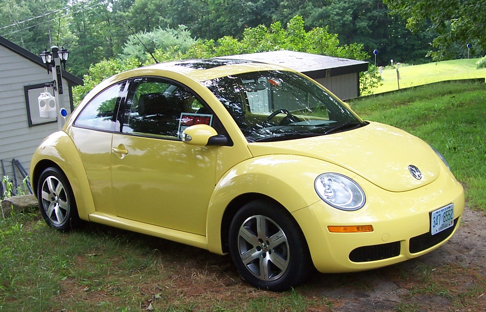 volkswagen beetle fuse diagram autos post. Black Bedroom Furniture Sets. Home Design Ideas