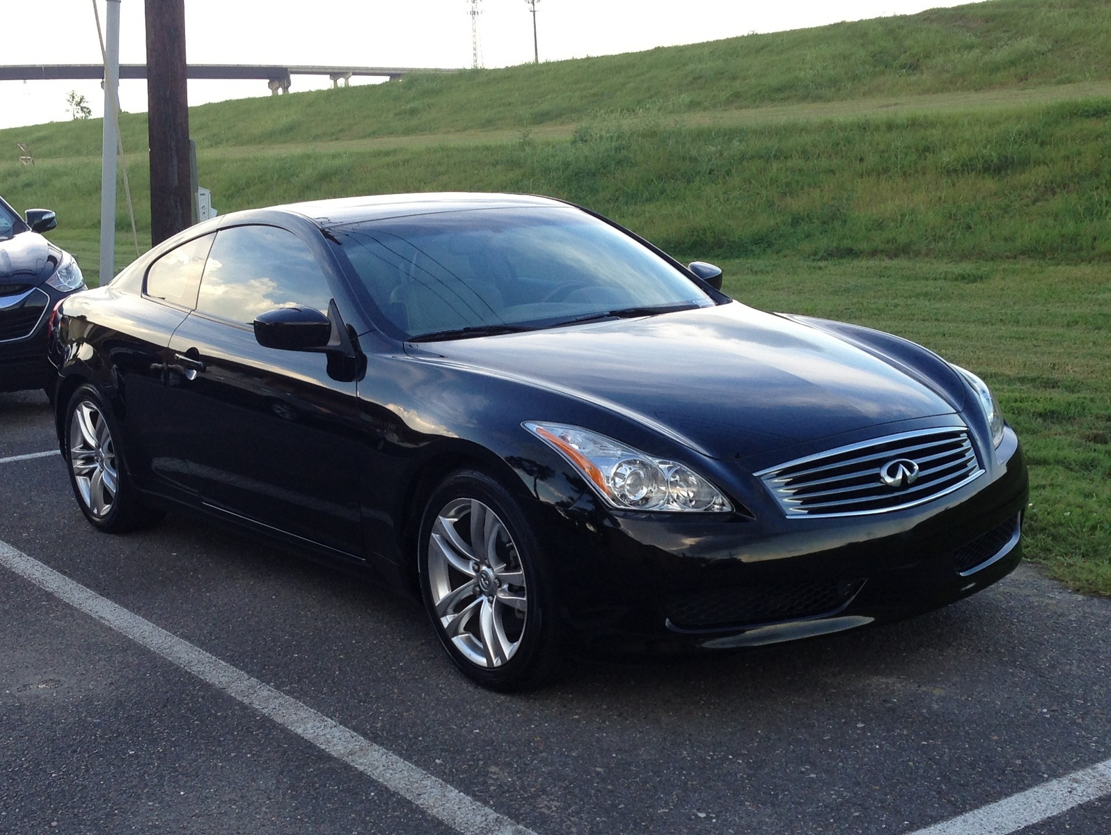 2009 infiniti g37 sedan reviews infiniti g37 sedan price. Black Bedroom Furniture Sets. Home Design Ideas