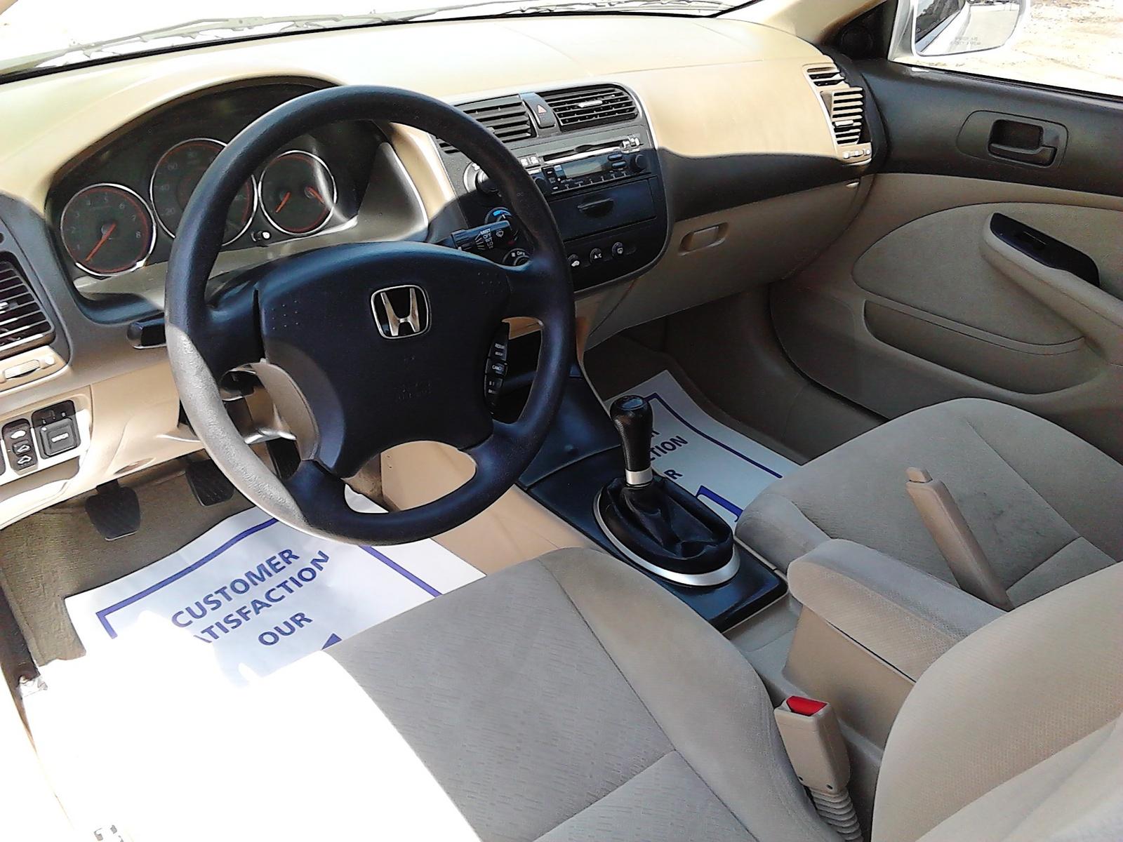 2004 honda civic ex interior car interior design for 2004 honda civic ex coupe interior