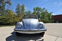 Picture of 1977 Volkswagen Beetle, exterior
