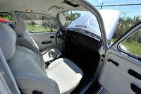 Picture of 1977 Volkswagen Beetle, interior, gallery_worthy
